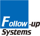 Follow_up Systems
